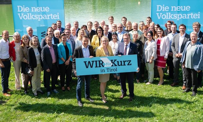 Tiroler News