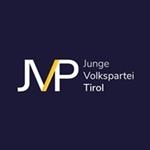 Junge Volkspartei Tirol