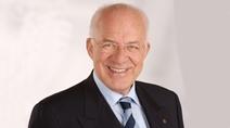 Landtagspräsident