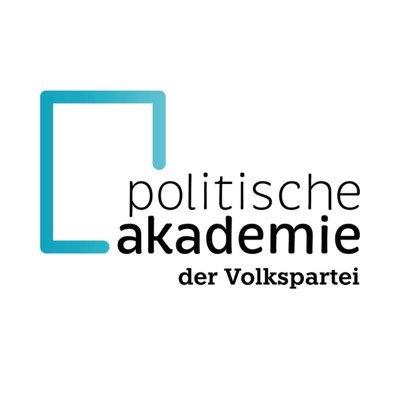 Politische Akademie