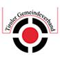 Tiroler Gemeindeverband