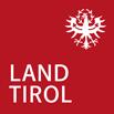 Land Tirol