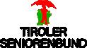 Tiroler Seniorenbund